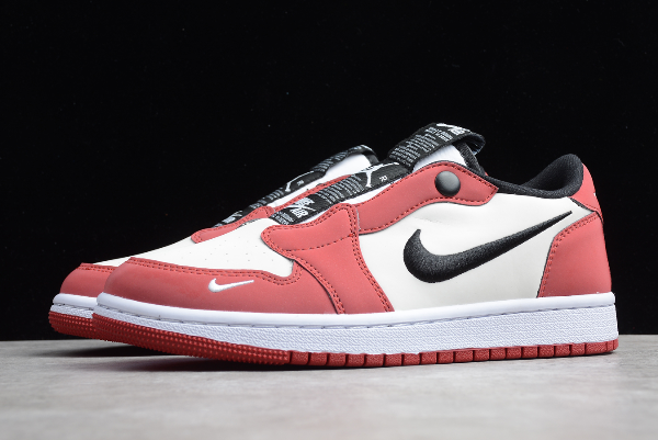 2020 air jordan 1 low slip chicago for sale