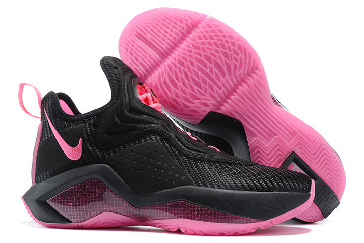 Nike LeBron Soldier 14 Shoes