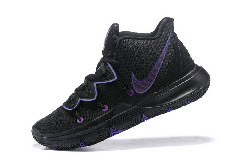 "2019 Nike Kyrie Irving 5 (V) ""Flip The Switch"" Basketball Shoes"