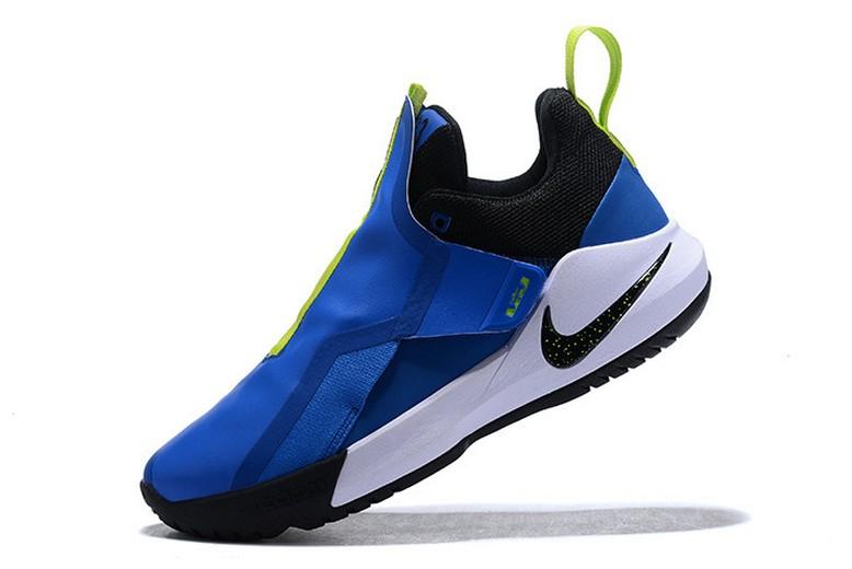 Nike LeBron Ambassador 11 Shoes