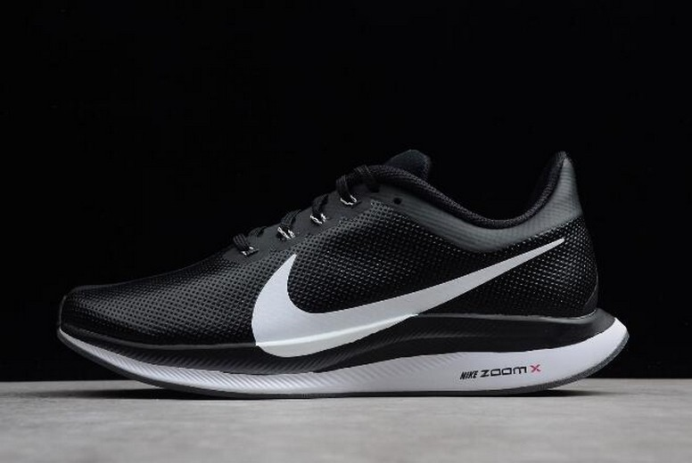 Nike Zoom Pegasus Shoes
